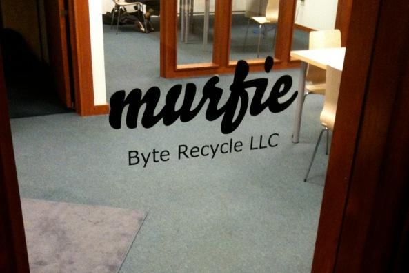 murfie's alpha base in Madison
