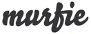 murfie_logo_black