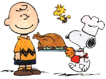 Thanksgiving_CharlieBrown