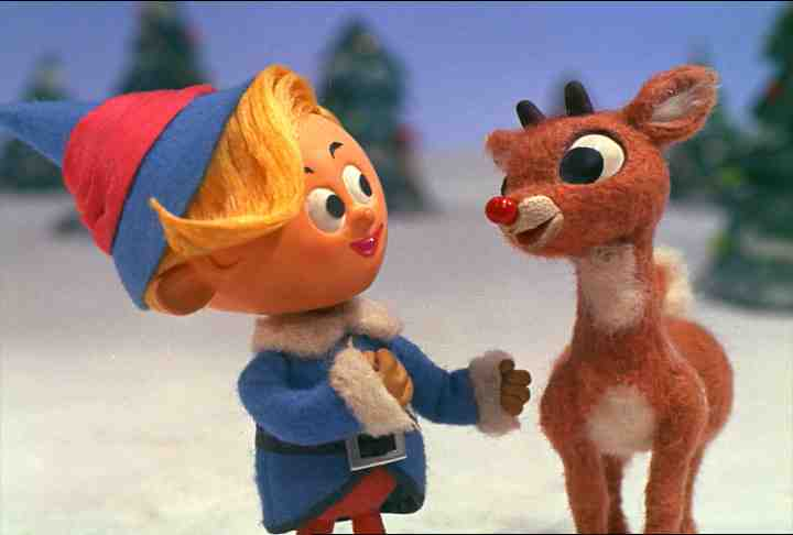 RudolphCartoon