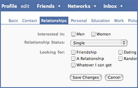 Albums For Every Relationship Status
