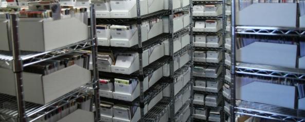 warehouse_discs