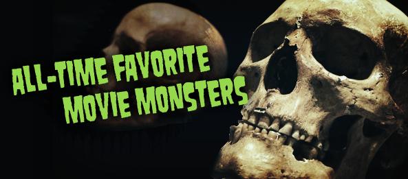 halloween_moviemonsters