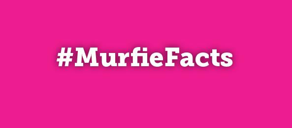 Murfie Fact vs Fiction – Round 2