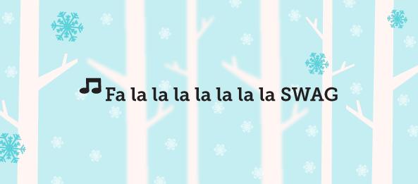 Holiday Giveaway: Pick An Album, Snag AT-Shirt