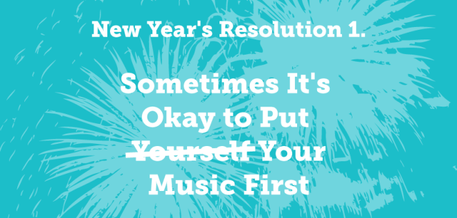 NYresolutions_murfie