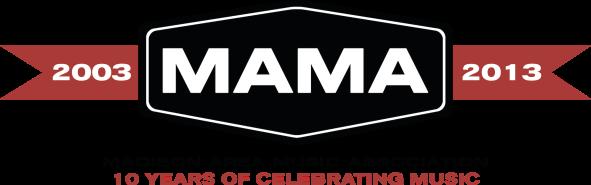 Logo w Text (Color)