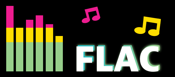 Download FLAC at Murfie