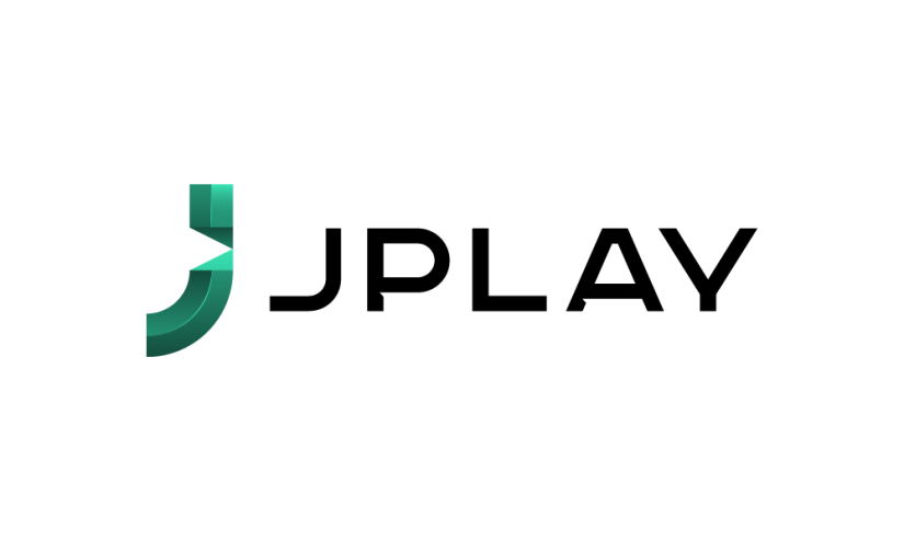JPLAY: The solution for playing perfect lossless files