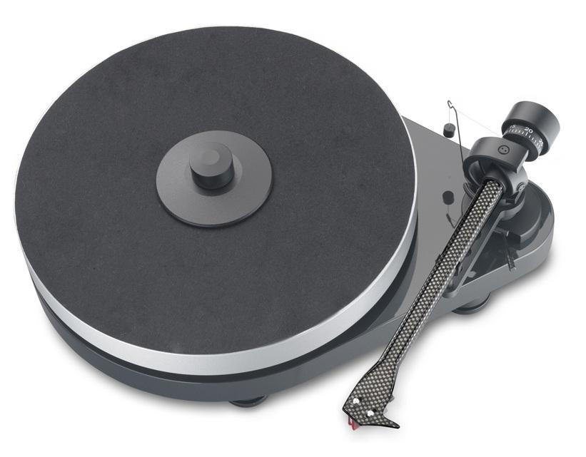 Pro-Ject Audio RPM 5.1