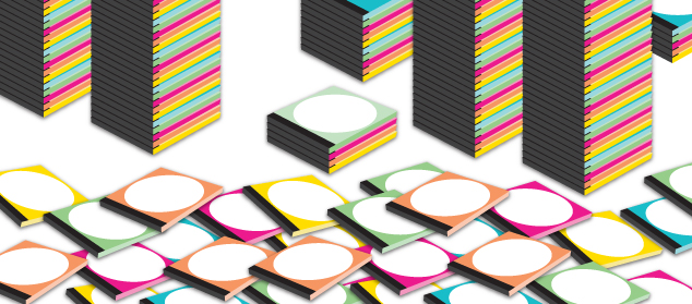 5 disc-ripping fails: What you risk by digitizing your CD collectionyourself
