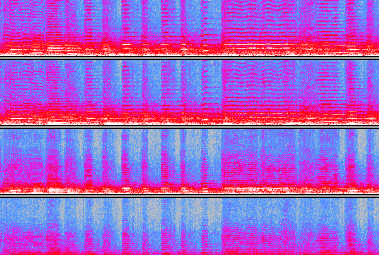 Comparing Audio Formats: High-Resolution vs. Current Standards