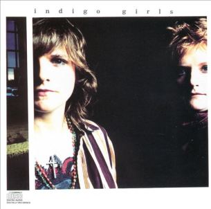 Indigo Girls - Indigo Girls