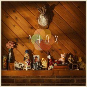 https://www.murfie.com/albums/phox-phox