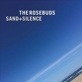 Sand + Silence