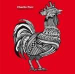 Charlie Parr 1922