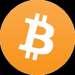 bitcoin-225079_640