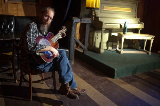 Charlie Parr_MG_7107