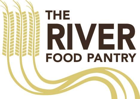 Murfie and The River Food Pantry