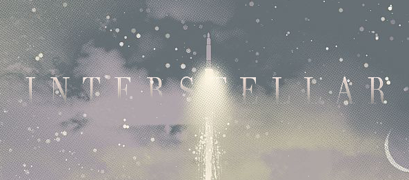 "Album Review: ""Interstellar (Original Motion Picture Soundtrack)"" by Hans Zimmer"