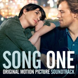 Song One (Original Motion Picture Soundtrack)