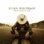 Mescalito Ryan Bingham