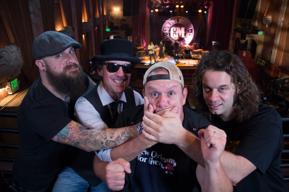 COWBOY MOUTH 2014 HIGH RES IMAGE