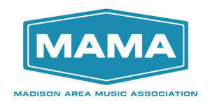Murfie in the 2015MAMAs!