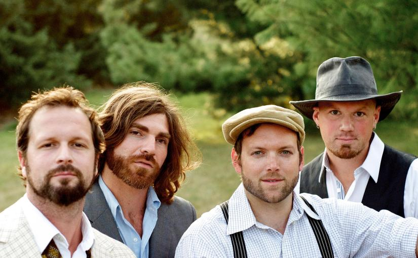 Image result for wheelhouse band madison