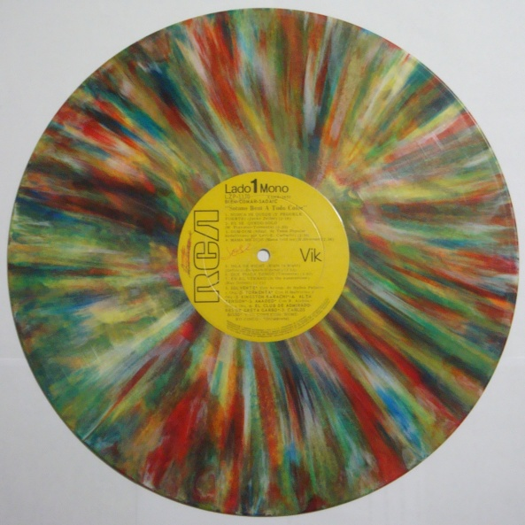 Disco_de_vinilo_-_A_todo_color