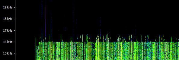 Screen Shot 2015-03-30 at 3.15.50 PM