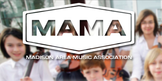 Murfie staffers = MAMA awards finalists!