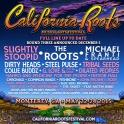 Cali Roots(3)