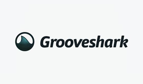 Ownership Matters: Grooveshark has shutdown