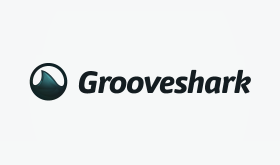Ownership Matters: Grooveshark has shut down