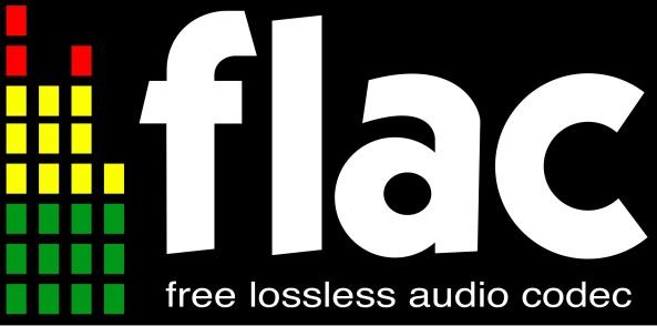 2000px-Flac_logo_vector