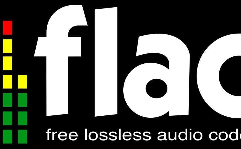 Buy FLAC music