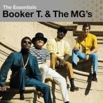 Booker T & the MG's