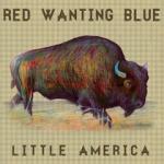 RWB our little america