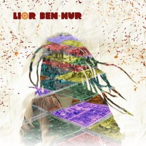 Lior Ben-Hur