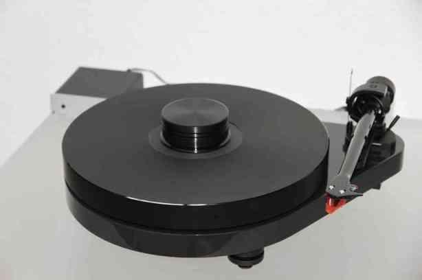 5730_plattenspieler_turntable_pro-ject_rpm5.1_rpm5_rpm4_acrylteller_deltadevice_acrylicupgradeplatter_schwarz-black2_ml