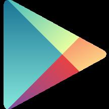 GooglePlay-Icon