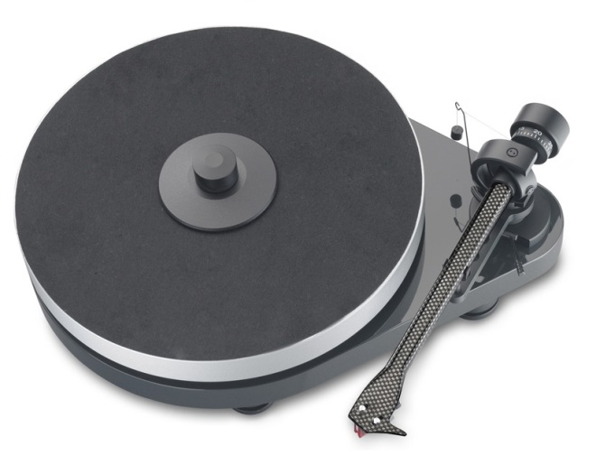 rpm511