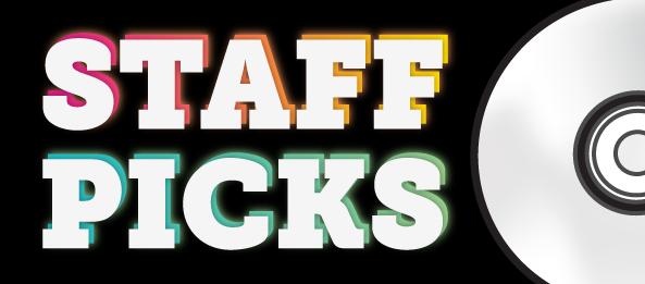 2013_0326_staff_picks1