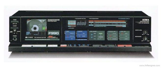 aiwa_ad-f990b_cassette_deck