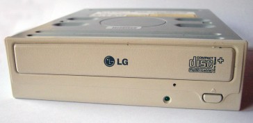 LG_CD-RW_Ultra_Speed+_burner_20050101