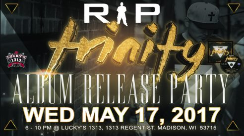 RElease-Party-FB-Header-1100x615